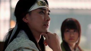 【日本CM】au三太郎回憶當年誰才是真正的明星? (中字)