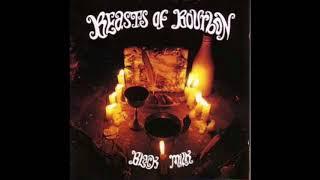 Beasts of Bourbon-Black Milk (full album)