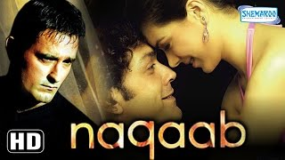 Naqaab {HD}  Akshaye Khanna  Bobby Deol  Urvashi Sharma  Superhit Bollywood Hindi Movie