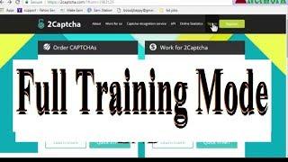 2captcha training mode answers 2017 - Thủ thuật máy tính - Chia sẽ