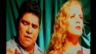 Video Tres Noches de Jesus Manuel Estrada