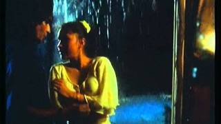Chup Tum Raho [Full Song] Is Raat Ki Subah Nahi | By Chitra