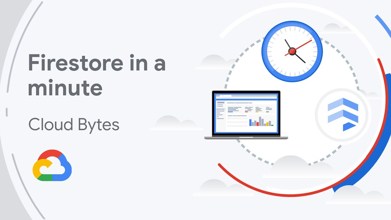 Cloud Firestore is a NoSQL document database that lets you easily store, sync, and query data for your mobile and web apps, at global scale. In this video, we show you how to use Firestore and showcase its features that simplify app development without compromising security.
