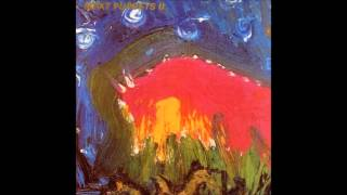 Meat Puppets   Meat Puppets II (1984) [Full Album]