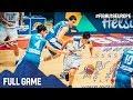 Video for greece vs bosnia tv