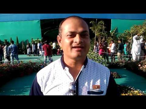 Pravin Pithadiya About Matrubharti