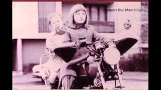 St. Etienne - Only Love Can Break Your Heart [Single Remix]