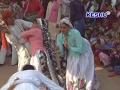 खटीया पै रोऊ परी परी    New Haryanvi Holi 2017    Tota Ram    Keshu Music
