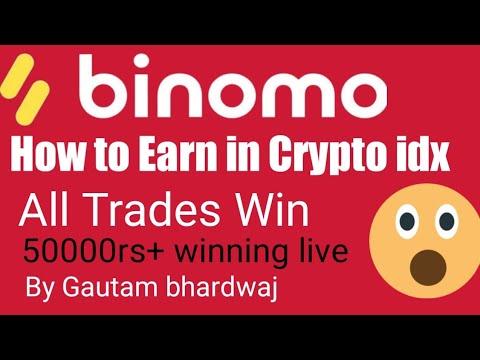 Kaip prekiauti bitcoin iq parinktyje