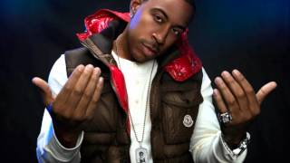 Number One Spot- Ludacris