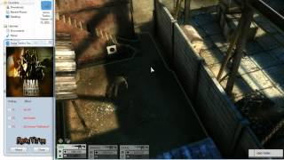 Arma Tactics Trainer +3 V1.2652