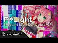 P*Light - Sweet and Sour (2014 Update VIP)