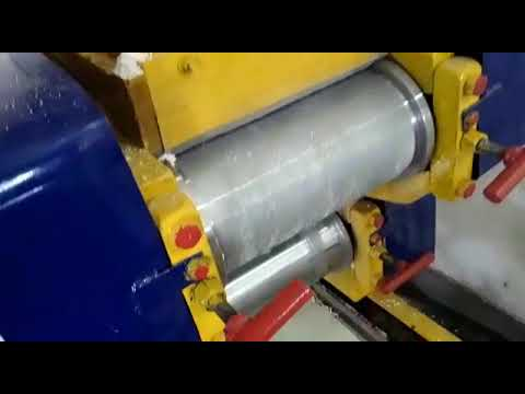 Fully Set-UP Fully Automatic 14 Roller Noodle Making Machine, Mixture & Steamer