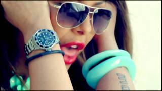Ingrid Gjoni  My Heart Is Cryin Official Video