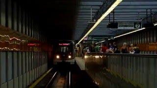 Kingston - Revizor (Prod. 2Deep) [OFFICIAL VIDEO]