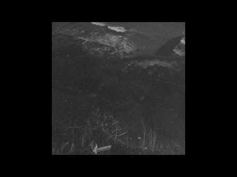 PHARAOH - Unplugged 2: Love Kills [feat. White Punk]