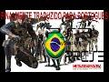 Metal Gear Solid 4 Finalmente Legendado Em Portugu s