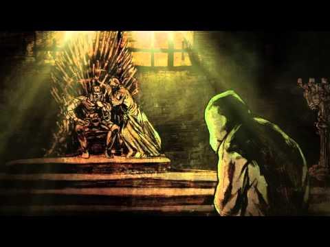 Divoký oheň - Historie Hry o trůny