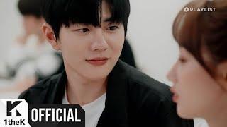[MV] Seventeen(세븐틴) _ 9 TEEN (A TEEN2 Part.2)