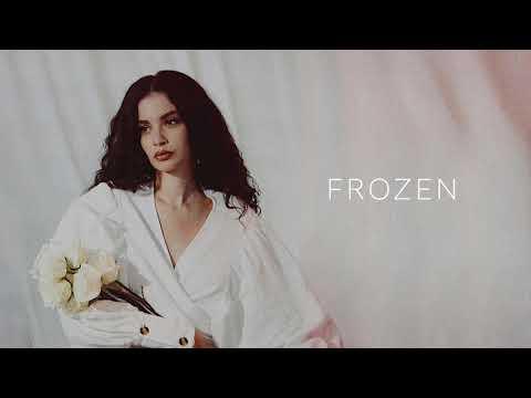Frozen (Audio)