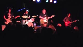 Matthew Sweet - Holy War - Shank Hall Milwaukee, WI 9/17/2012