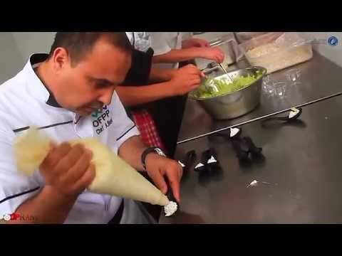 Rencontre homme algerien pour mariage