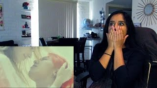 BIGBANG - Sober MV Reaction