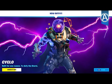 Fortnite For Huawei P20 Pro