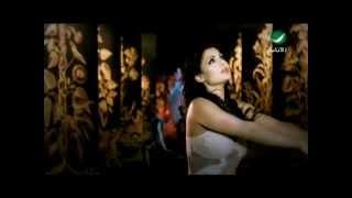 تحميل اغاني Haifa Wahbe Badi Eish هيفا وهبى - بدى عيش MP3