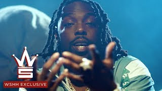 "Young Scooter Feat. Waka Flocka ""Black Migo Story & Outro"" (WSHH Exclusive - Official Music Video)"