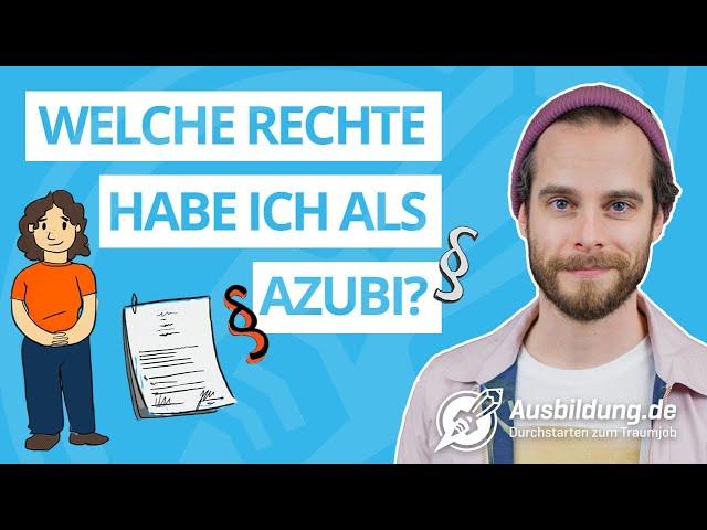 Προφορά βίντεο angemessene στο Γερμανικά