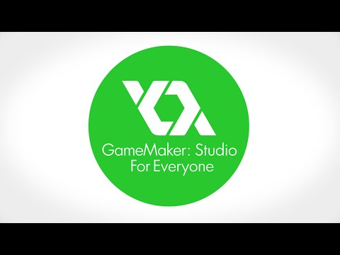 Buildbox vs  GameMaker: Studio Comparison