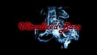 Eminem Ft. Royce Da 5''9 - Fast Lane (Bass Boosted by U.B.)