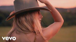 Stephanie Quayle By Heart
