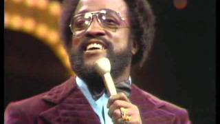 BILLY PAUL - ME AND MRS JONES 1972 HQ.mp4