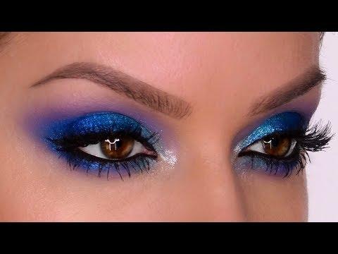 Diamond & Blush Palette by Natasha Denona #6