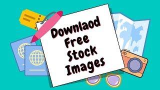 getty images downloader - मुफ्त ऑनलाइन