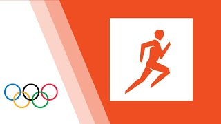 Athletics - Integrated Finals - Day 10 | London 2012 Olympic Games