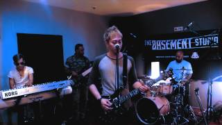 No one else like you - Adam Levine ( cover by justmang featuring the boys of SweatShop Jam )