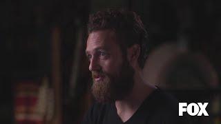 【FOX】ウォーキング・デッド9 第7話:インタビュー