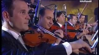 تحميل اغاني فضل شاكر ياغايب قرطاج 2007 MP3