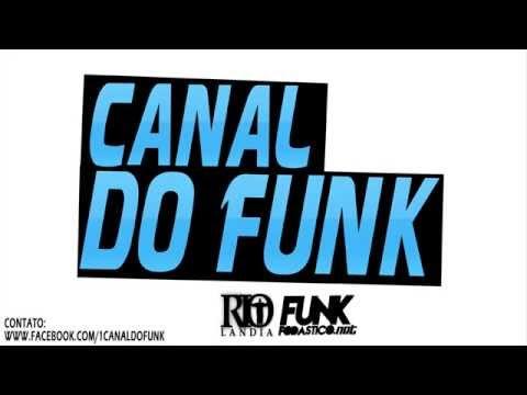 MCs Kalzin, DG, Gringo e MG - Sentação da Piranhagem (DJ DG) Lançamento 2015