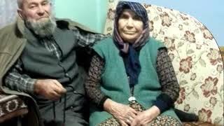 preview picture of video 'Bizim Memleket-- ALTINEKİN KONYA'