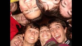 preview picture of video 'Amici una cosa speciale club 89 le nostre foto'