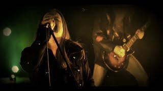 Jorn - Bring Heavy Rock to the Land (Official)