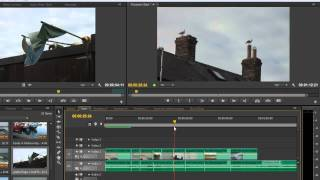 Premiere Pro CS6 Techniques: 25 Exporting Single Frames