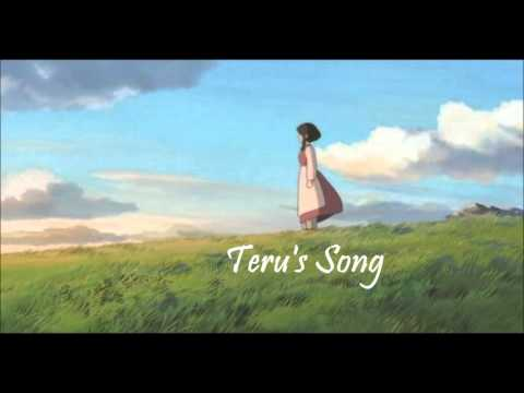 Song Lyrics and Translations -