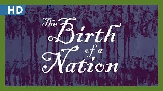 The Birth of a Nation (2016) Trailer