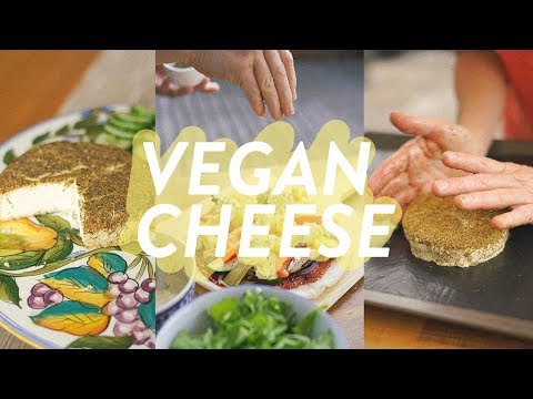 mp4 Nutritional Yeast For Cheese, download Nutritional Yeast For Cheese video klip Nutritional Yeast For Cheese