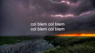 Download lagu Doel Sumbang Col Blem Mp3